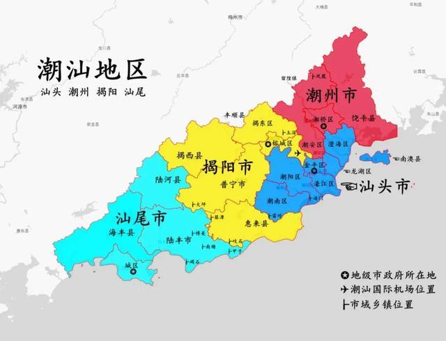 广东潮州人口_广东潮州犬