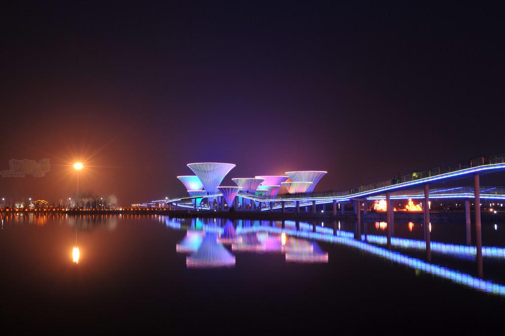 2020青岛第二季度gdp_山东各市2020年前三季度GDP排名,只有济南以及菏泽正增长