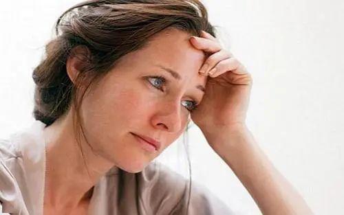 疫情逐渐缓解,最近来看乳腺病的女性增多了……