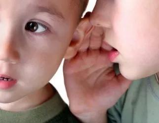10个促进0-3岁宝宝大脑发育的游戏,每天5分钟,孩子智商高更聪明
