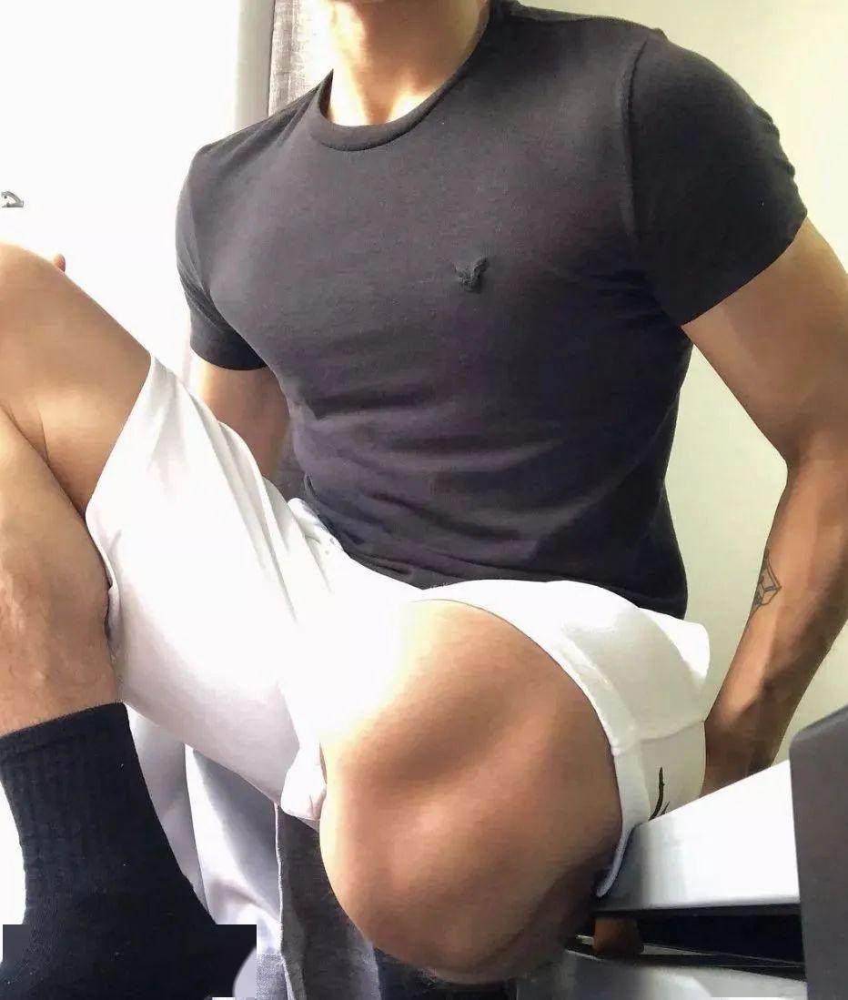 为什么我总想闻白袜帅哥的脚?_39健康网问医生wap版