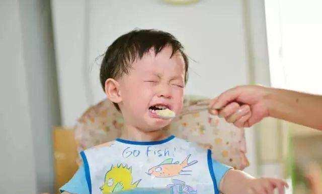 儿科医生:想要孩子长得高,4点缺一不可,宝妈别再坑娃!