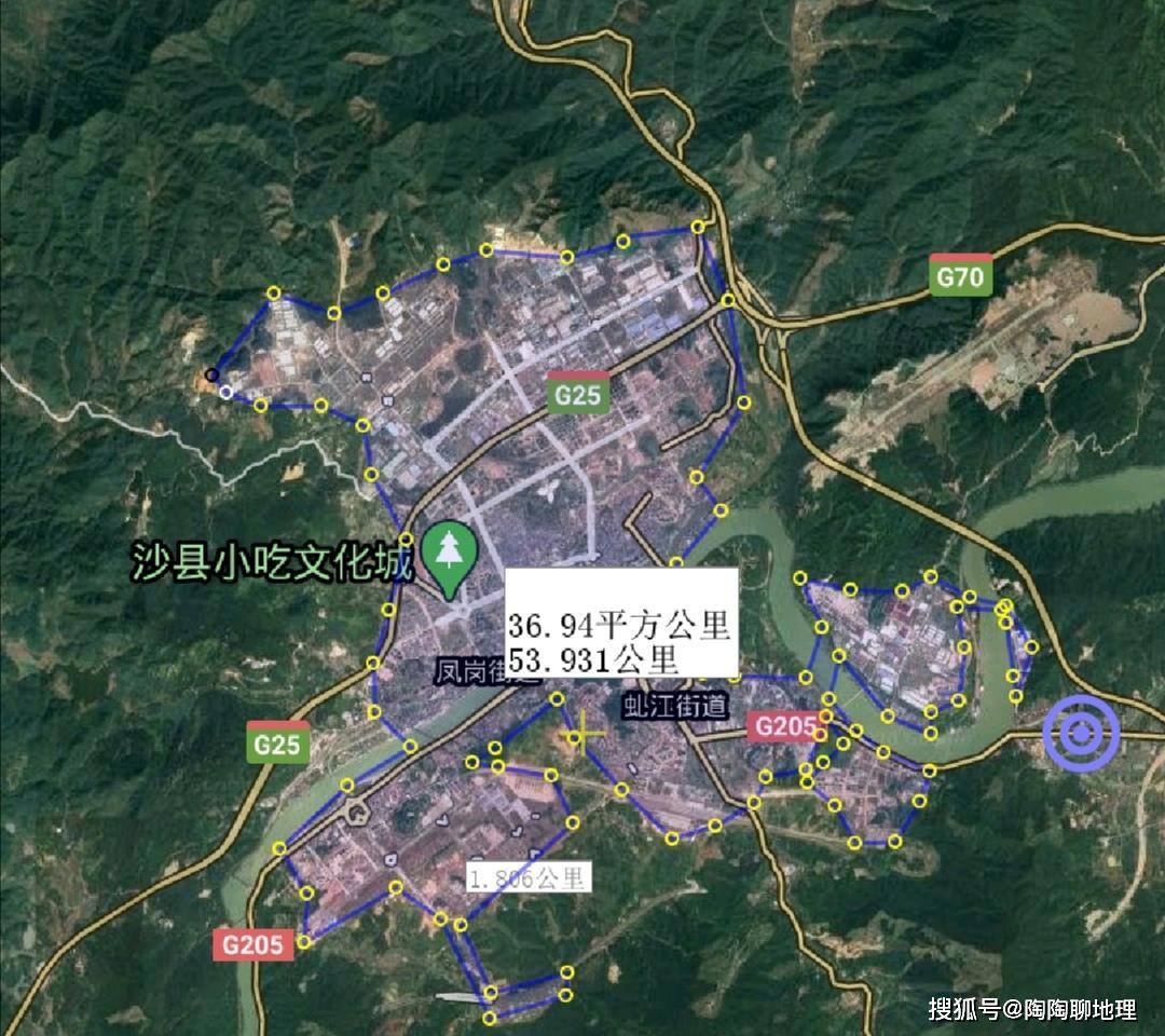 三明市区人口有多少_大图片查看