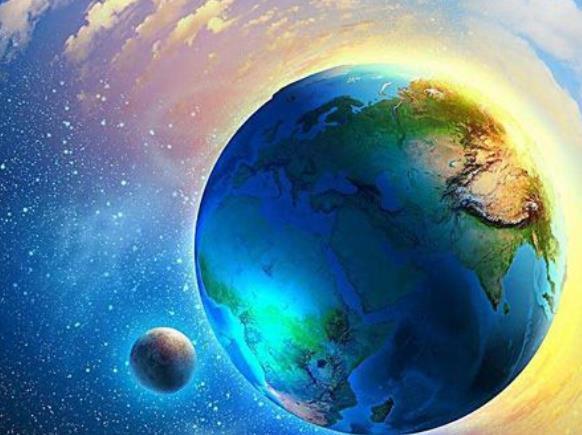 地球可以支撑多少人口_怀化罗旧镇多少人口