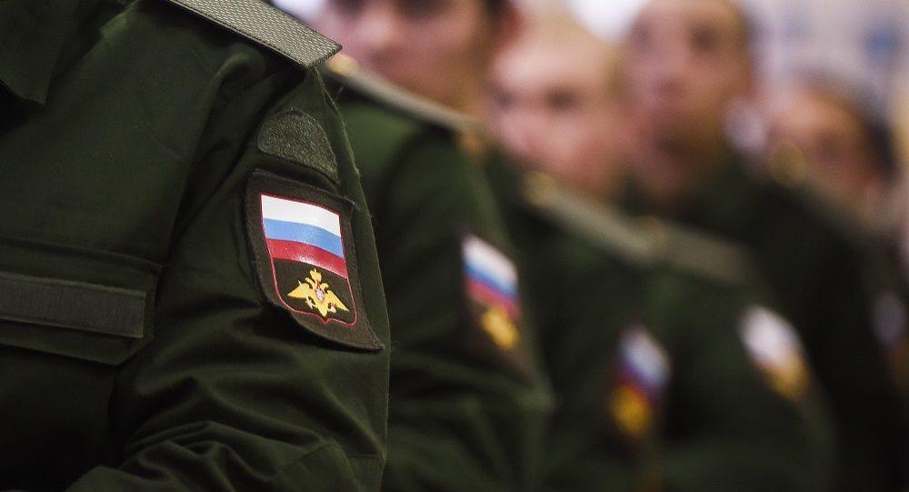 5月11日全球军事:专家猜测特斯拉创始人斯克可能是俄罗斯特工