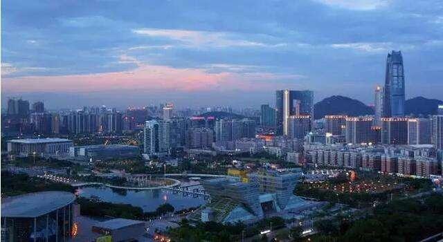 gdp出炉_山东青岛与安徽合肥的2020年一季度GDP出炉,两者成绩如何?