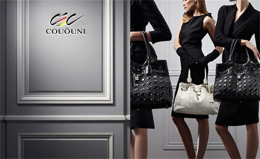 2020世界奢侈品排行_2020世界手表品牌排行榜十大品牌
