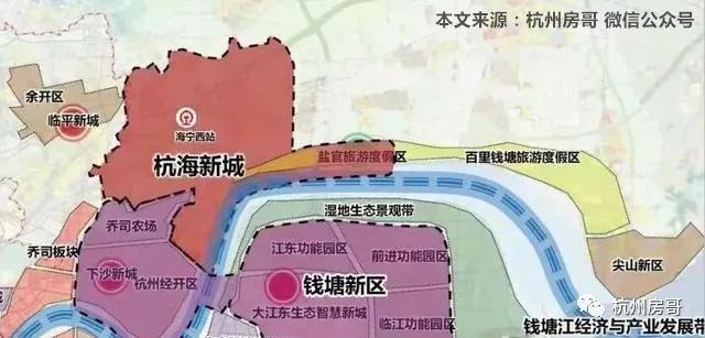 楼市gdp_2009北京购房消费7100多亿 相当于GDP六成