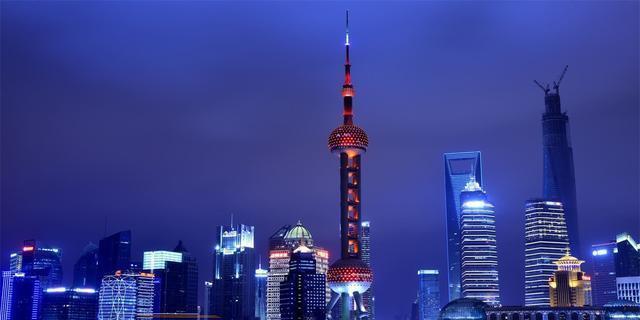 上海和首尔的gdp_上海首尔夜市