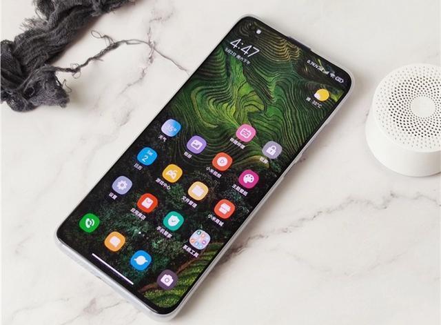 国产手机厂商太用心,地震预警功能:希望其他品牌