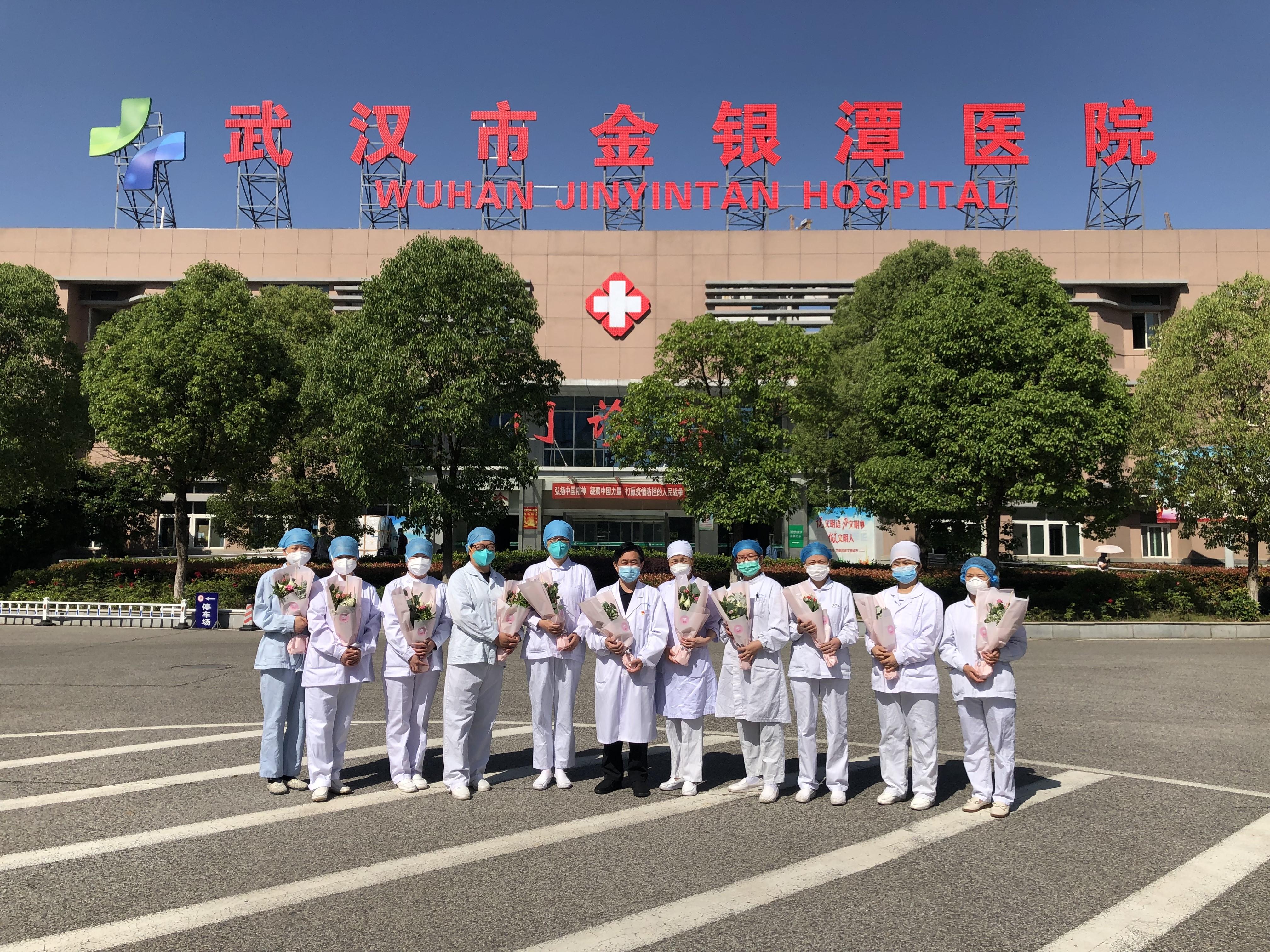 京东512护士节大促正式开启,致敬最可爱的白衣天使
