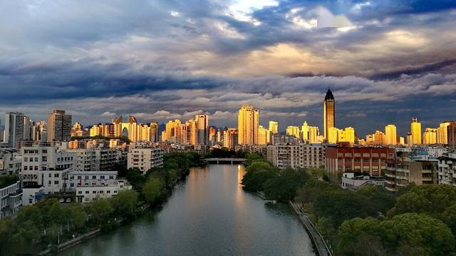 温州gdp全国排名2020_全国城市gdp排名2020