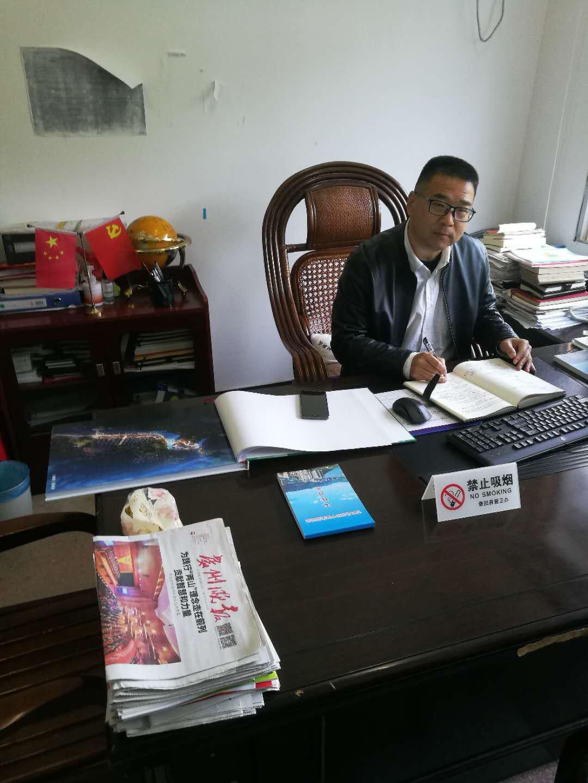 变废为堡 农房共享 ——青田县仁庄镇积极探索生态经济转化机制