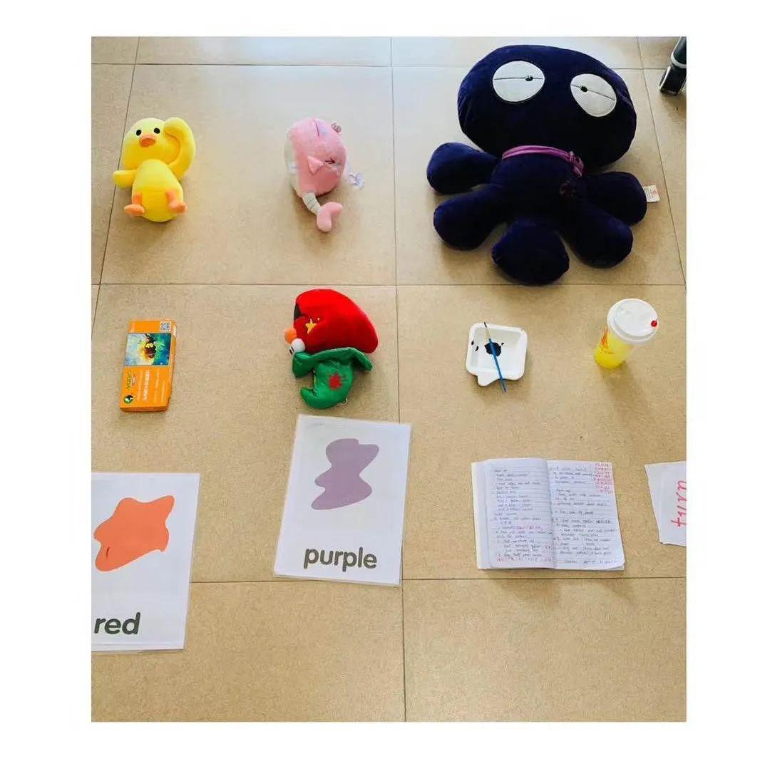 英语教学教具-英语教学教具批发、促销价格、产地货源 - 阿里巴巴