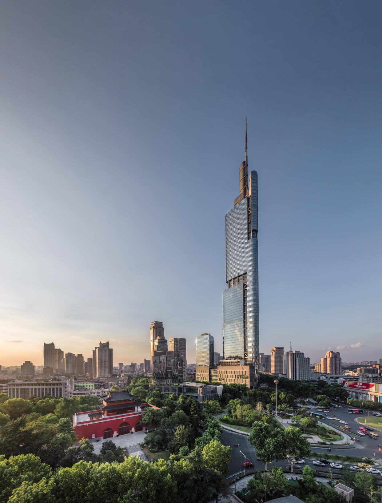 全国各城市gdp排名_2020年一季度全国主要城市GDP排名青岛排第十二