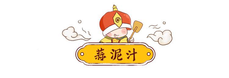 【缅甸腾龙娱乐开户】_贵州平塘遭遇冰雹大风袭击 多部门紧急抢险