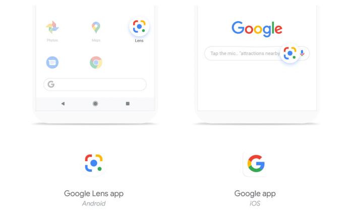 """文字工作者""""利器"""",Google Lens实现手写文字""""扫描"""""""
