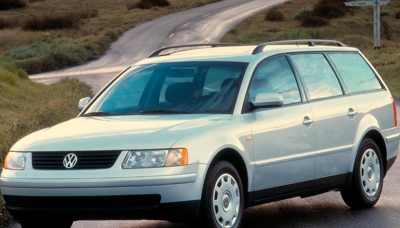 """原来的""""少卖一辆"""",进口高尔夫旅行车降为15万。你会买吗?"""