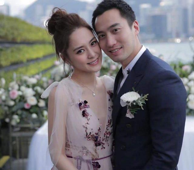 赖弘国再回应与阿娇离婚 阿娇冻卵也不愿与赖弘国过夫妻生活?