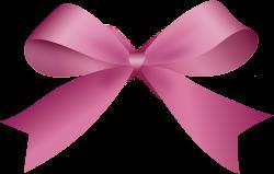【医院新闻】致敬护士队伍携手战胜疫情--2020年度5.12国际护士节庆祝表彰大会召开