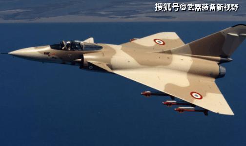 法国上亿奢侈战机,却被印度当玩具玩,坏了再花钱拿回去维修