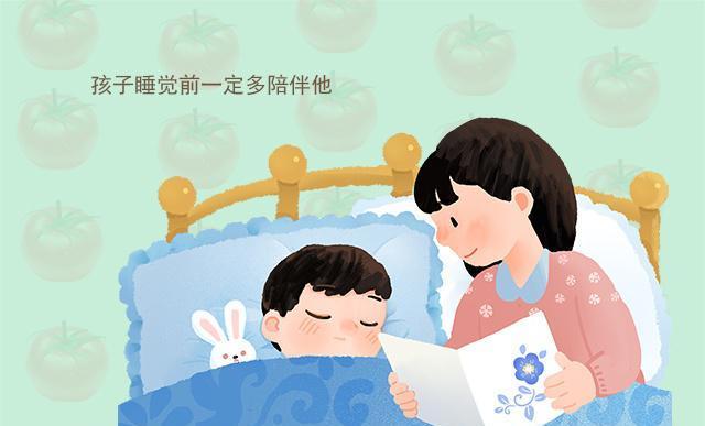 6岁儿子主动提出和妈妈分房睡,得知其中的原因,宝妈低下了头!