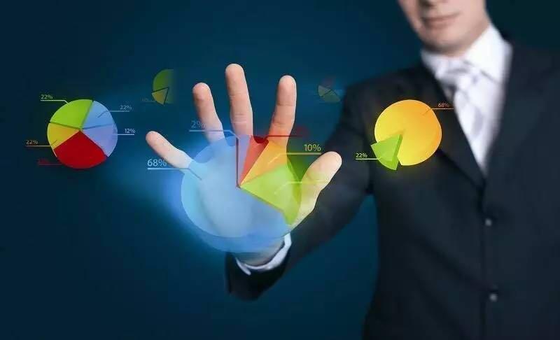 Honors搭建一站式金融服务体系