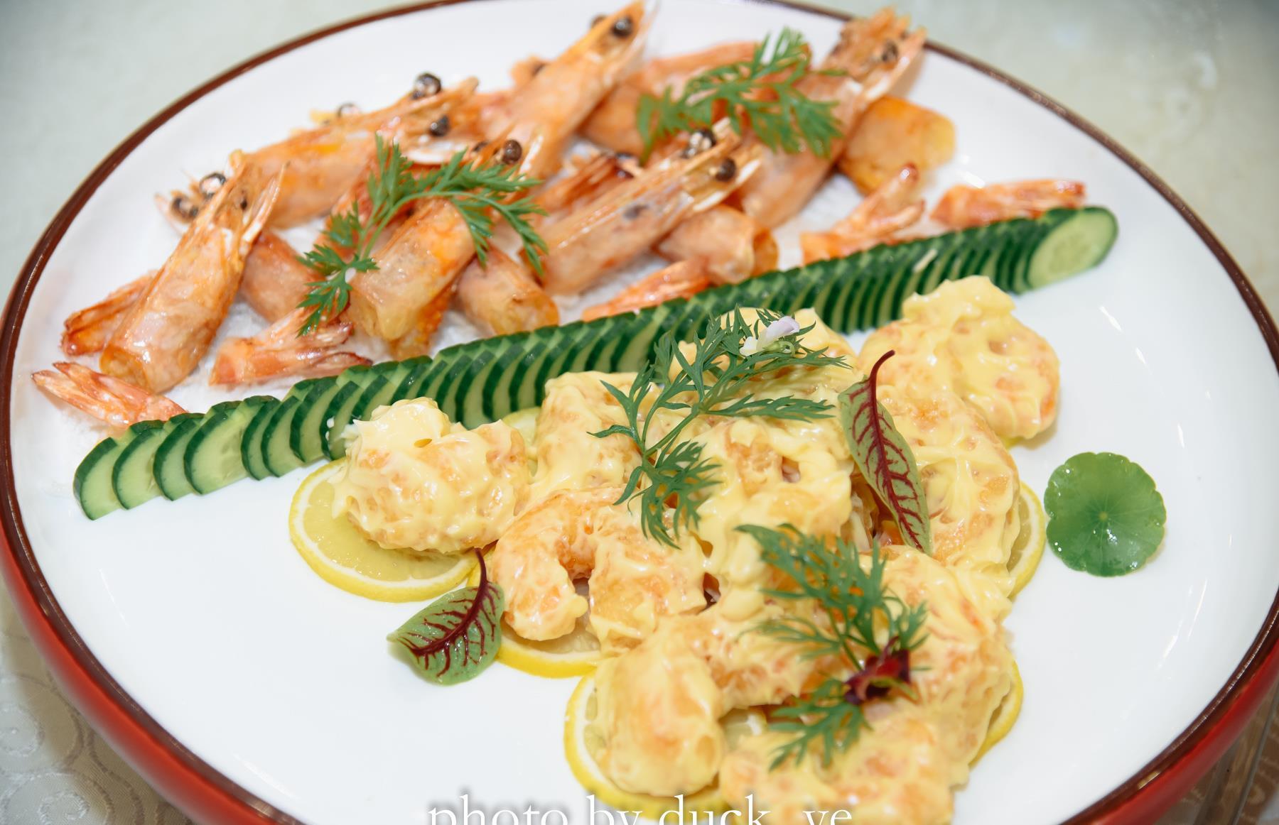 湛江海鲜美食图片