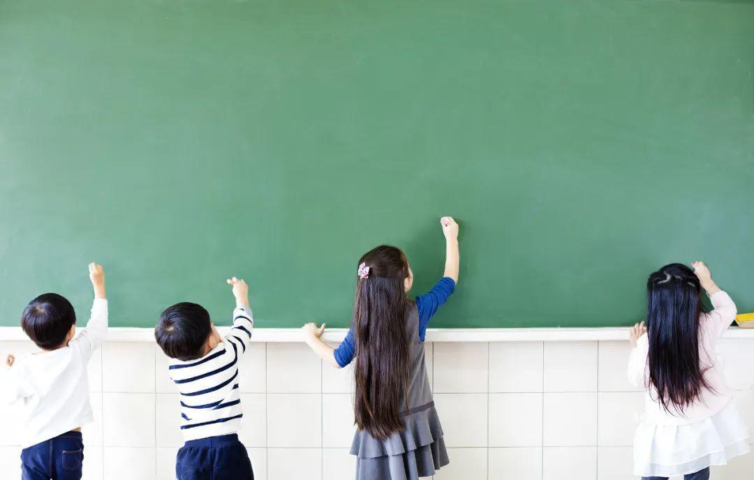 西安校外培训机构检验合格完成备案可复课早教培训暂不复课