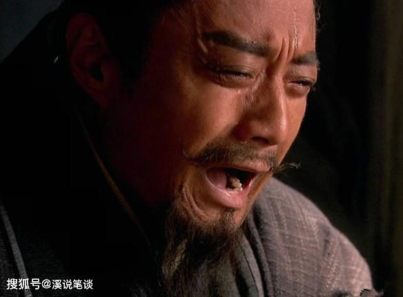【缅甸腾龙赌场网站】_法舰穿台湾海峡非法进入中国领海