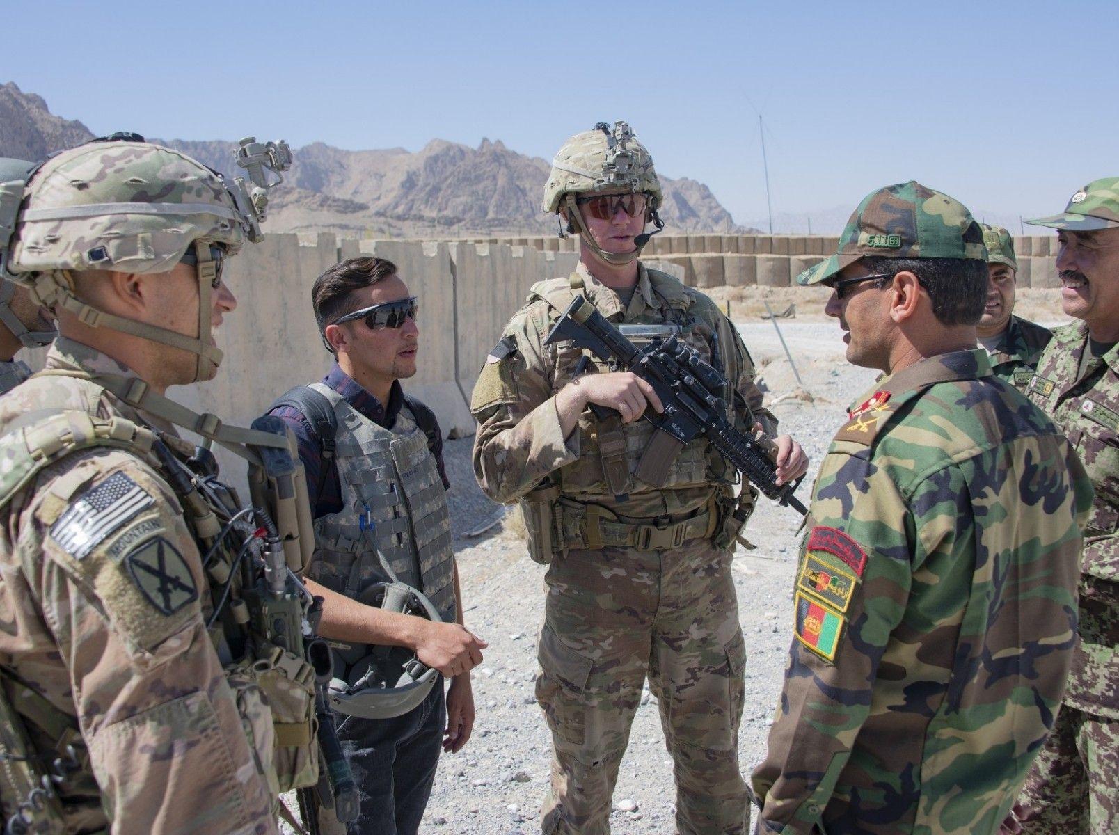 阿富汗人均gdp_一带一路 沿线国家投资环境分析与PPP发展机会研究报告 上