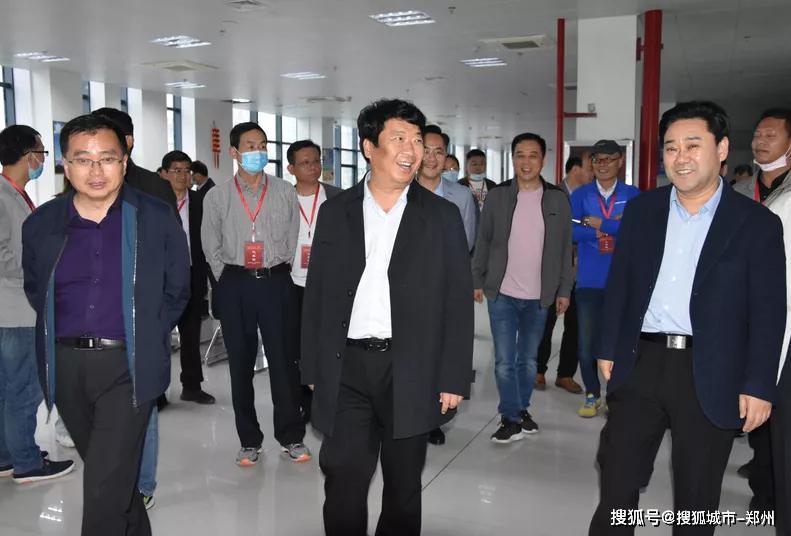 南阳市文化(文物)广电和旅游工作会议在方城召开