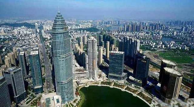 扬州市gdp_烟花三月的扬州2020年一季度GDP出炉,在江苏省内排名第几?