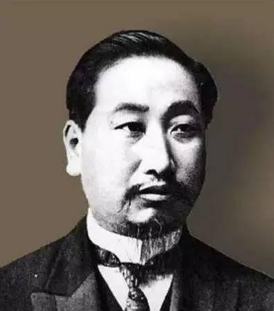 百年香慈永留芳:记爱国慈善教育家熊希龄