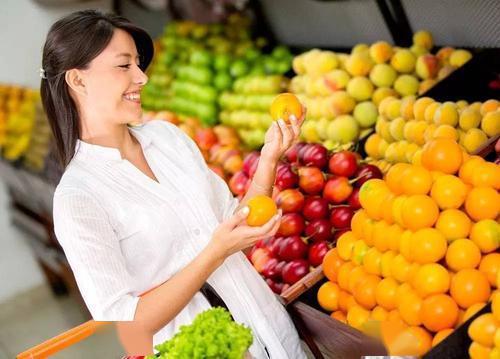 糖尿病患者容易缺乏3种营养素,注意及时补充,预防糖尿病并发症