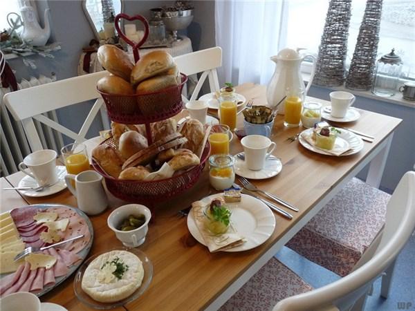 早餐▲豆浆也上榜了,网友:完了,我全都爱吃,容易长胖的5种早餐