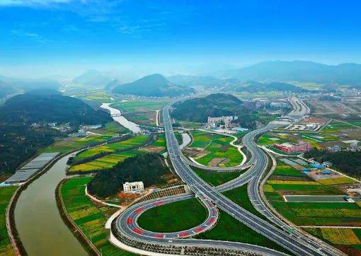 云南省石屏县gdp_三七之乡文山州的2019年GDP出炉,在云南省内排名第几