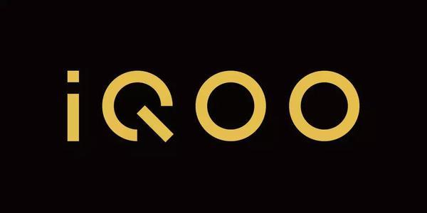 iQOO Z1开启官方预热 搭载天玑1000+处理器 跑分赶超53