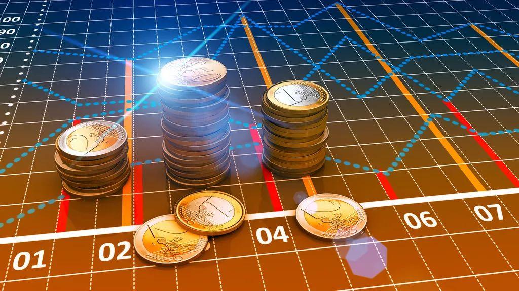 """""""德贤庄""""响应国家号召,积极的为我国广大散户投资者提供切实可靠的投资方案"""