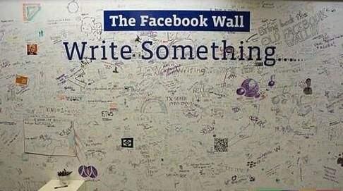 Facebook群组,竟然可以这样玩儿!超级干货预警
