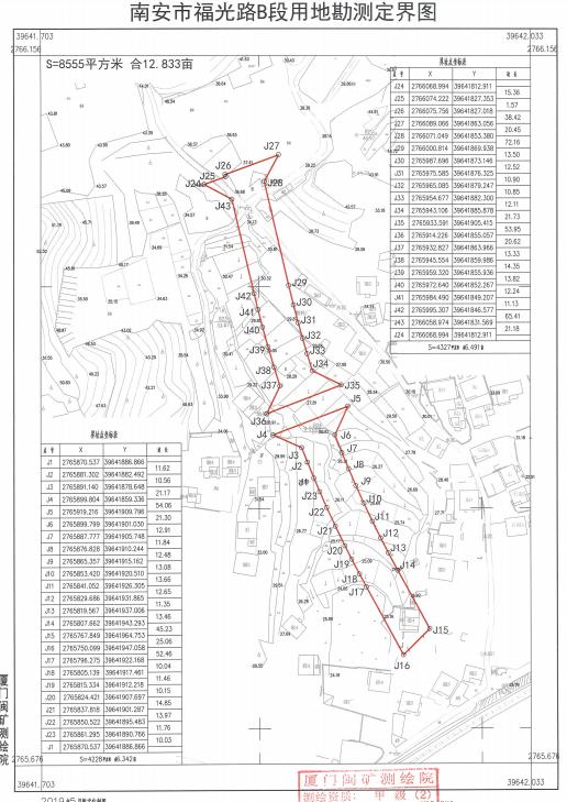 南安市2020年gdp_2020-2021跨年图片