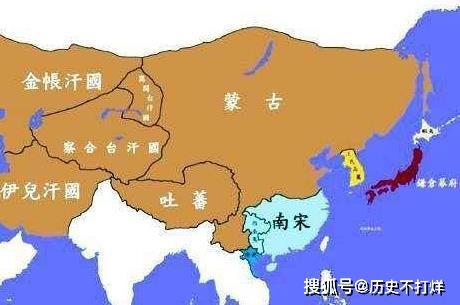 宋朝时期台湾岛人口数量_民国时期照片