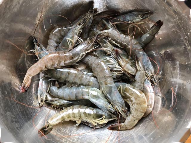 你还在继续吃虾皮吗?很多人吃错了,有1类人吃虾皮对身体不利