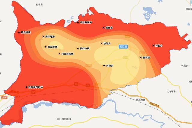 磴口县人口_磴口县的人口