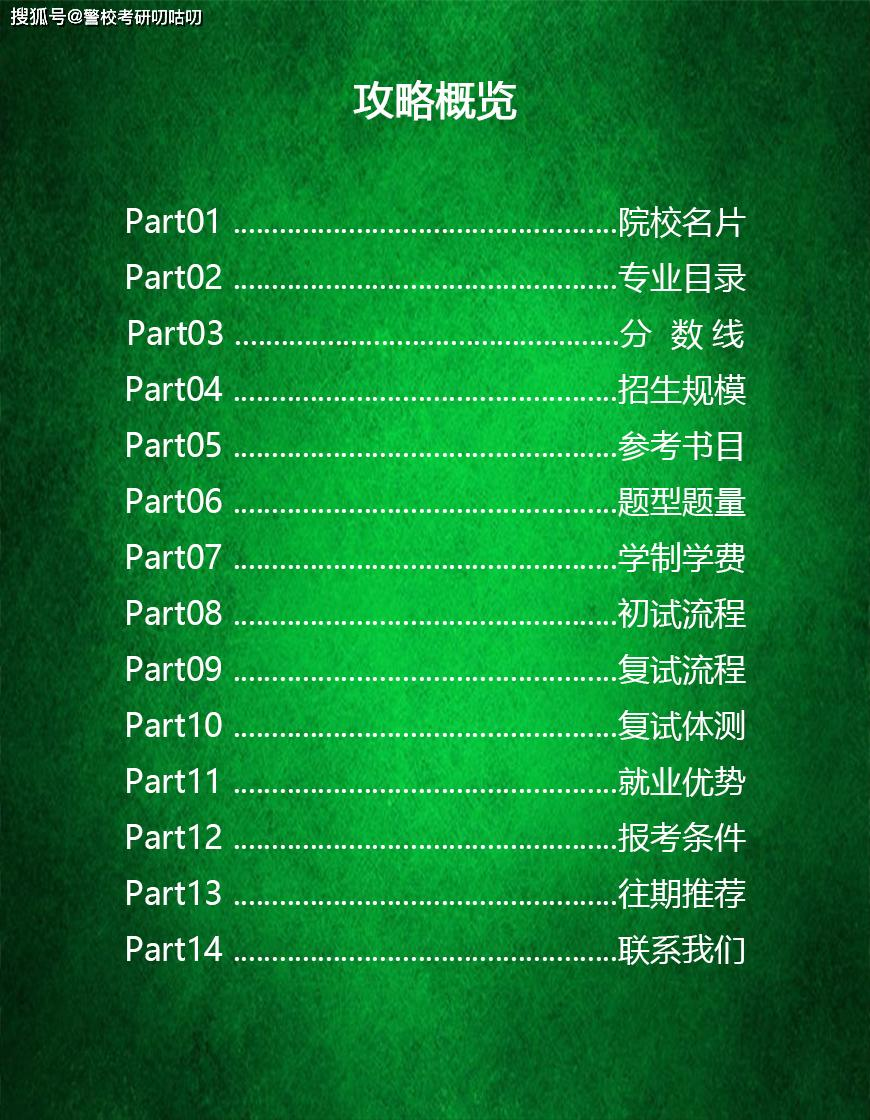 江西2021政区图