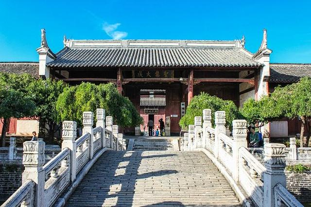 桐城gdp_安徽20强县GDP:合肥包揽前三,临泉人均最低,桐城垫底
