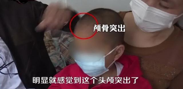湖南公布卵白固体饮料被罚款200万元,最高罚款2次