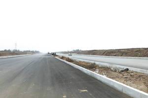 杨路视频_凯里万博路段新换人行道地砖,市民怎么看?(视频)