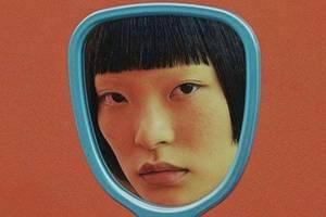 美美人体艺术i_【国际摄影--分享】艺术人体大片,让你读懂女人芳体!