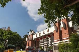 尷尬的重慶大學,曾經是985,如今成唯一沒有一流學科的一流大學